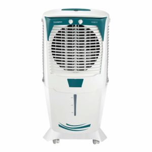 Crompton Ozone Inverter Compatible Desert Air Cooler