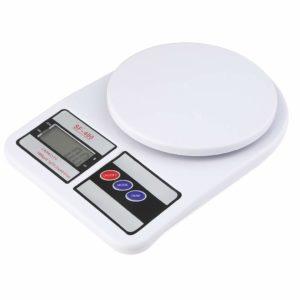 Glun weighing scale