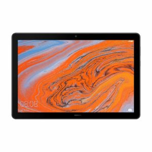 HUAWEI MediaPad T5 Tablet-Black