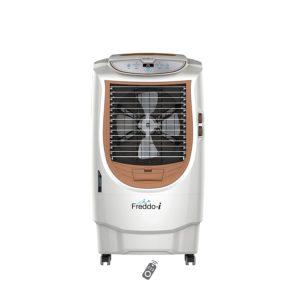 Havells Freddo Desert Air Cooler