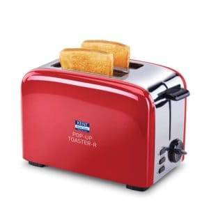 Kent 16030 (850W) toaster