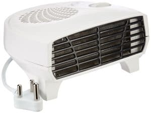 Orpat OEH – 1220 2000- Watt Fan Heater