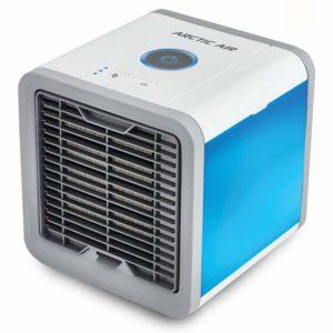 RDG Arctic Air Portable Mini Cooler