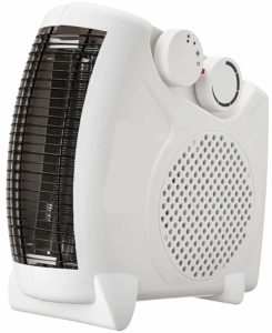 FESTON RSY Room Heater