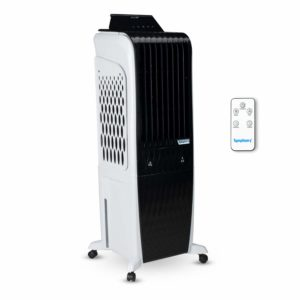 Symphony Diet 3D 30i Personal Tower Cooler