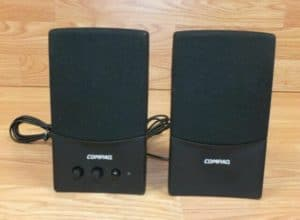 how to connect bluetooth speaker to laptop