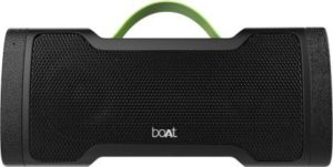 How to connect a Boat Bluetooth speaker to a laptop