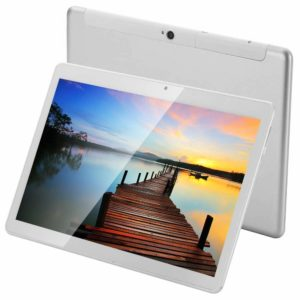 DOMO Slate SL48 OS8 tablet PC