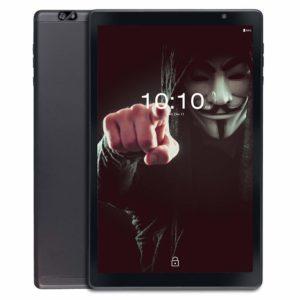 Iball iTAB MovieZ Pro tablet