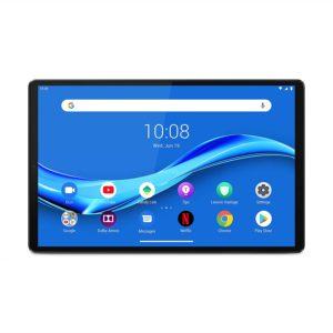 Lenovo Tab M10 FHD plus tablet