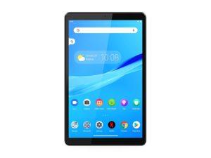 Lenovo Tab M8 HD Tablet