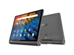 Lenovo Yoga Smart Tablet