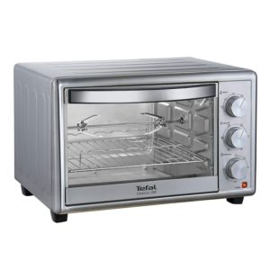 Tefal Delicio OTG028 Oven Toaster Griller; best quality otg oven in India