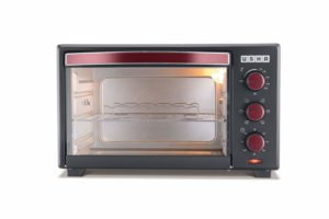 Usha (OTGGW 3629R) Oven Toaster Grill; Best OTG in India for baking