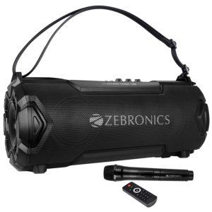 Zebronics Zeb-sound feast 100