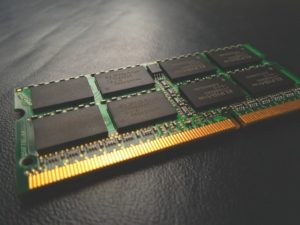 how to check laptop ram type ddr2 or ddr3