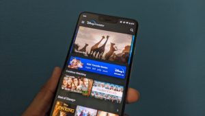 How to Activate Hotstar on TV with the App