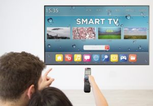 How to convert LED TV to smart TV in India