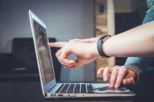 how to download voot videos in laptop