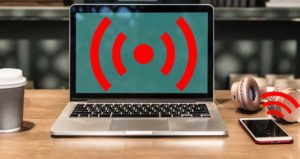 how to use phone as speaker for pc via Bluetooth