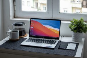 How To Extend Warranty Of HP Laptop